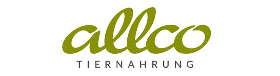 Marke Allco
