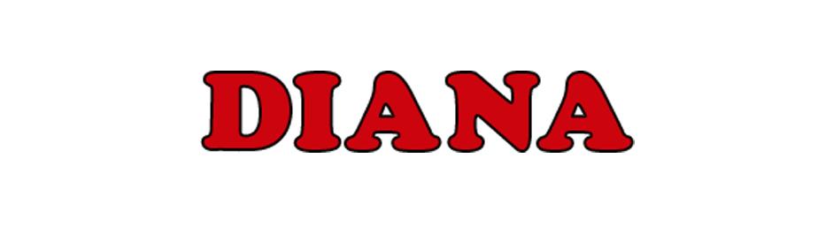 Marke Diana
