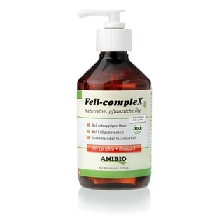 ANIBIO Fell- complex  300ml