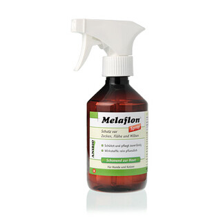 ANIBIO Melaflon Spray 300 ml
