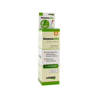 ANIBIO Immunalin 50ml