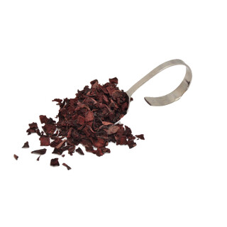 Rote Bete Chips 1 kg