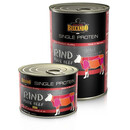 BELCANDO SINGLE PROTEIN  RIND 200g