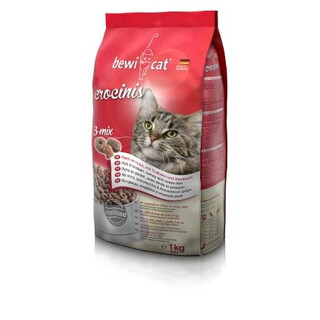 Bewi Cat Crocinis 1kg